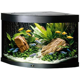 Obrázok pre kategóriu Juwel skleněná akvária